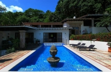 Hacienda Elena - Puerto Vallarta Rental