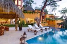 Villa Mandarinas - Puerto Vallarta Rental