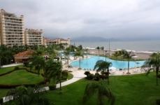 Bay View Grand B-305 -- Puerto Vallarta Rental