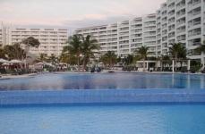 Villa Magna / Condo Josephine - Puerto Vallarta Rental