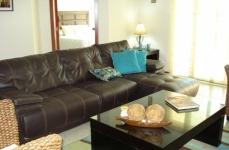 Condo Green Bay 121 -- Puerto Vallarta Rental