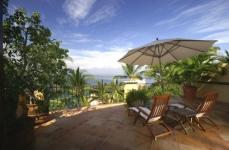 Villa las Puertas - Puerto Vallarta Rental