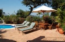 Villa Del Cielo - Puerto Vallarta Rental