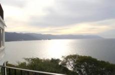 Condo Punta Esmeralda #601 -- Puerto Vallarta Rental