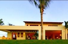Casa Paraiso - Puerto Vallarta Rental