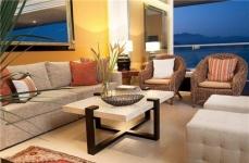 Condo Tres Mares Luxor - Puerto Vallarta Rental