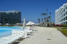 Condo Acqua Charles #1 - Puerto Vallarta Rental