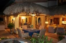 Condo Pent-House Dia - Puerto Vallarta  Rental