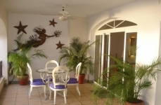 Condo Estrella del Mar - Puerto Vallarta Rental
