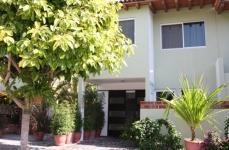 Los Arroyos Verdes Casa Mandarina