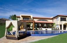 Casa Joya del Mar - Puerto Vallarta Rental