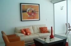 Condo Flamingos Acqua #237-239 -- Puerto Vallarta  Vacation Rental