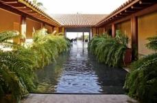 Casa Sol - Puerto Vallarta Rental