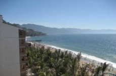 Condo Vista del Sol - Puerto Vallarta Rental