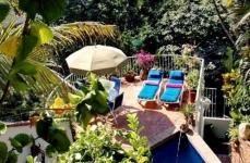 Casa De Los Arcos - Puerto Vallarta Rental