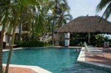 Condo Connie - Puerto Vallarta Rental