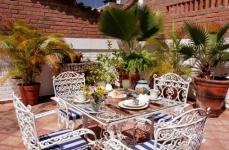 Villa Leonarda 4BR - Puerto Vallarta Rental