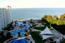 Villa Magna / Condo Lydia - Puerto Vallarta Rental