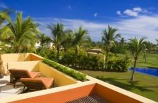 Condos Ayia - Puerto Vallarta Rental