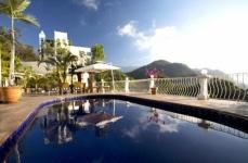 Villa Aventura - Puerto Vallarta Rental