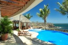 Villa Amanecer - Puerto Vallarta Rental