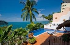 Casa Carole - Puerto Vallarta Rental