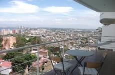 Condo Las Vistas #27 -- Puerto Vallarta Rental