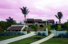 Villa Serena - Puerto Vallarta Rental