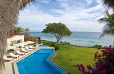 Casa Familia - Punta Mita Rentals