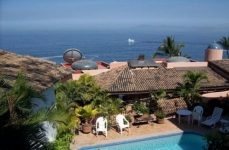Condo Juanita - Puerto Vallarta Rental