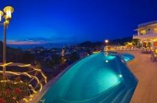 Casa Yvonneka - Puerto Vallarta Rental