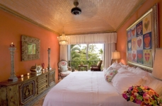 Casa Corazon - Puerto Vallarta Rental