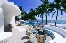 Villa Salamandra -- Puerto Vallarta Rentals
