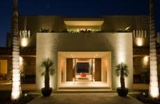 Villa Nilpi - Puerto Vallarta Rental