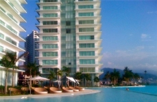 Peninsula Vallarta 1-24E
