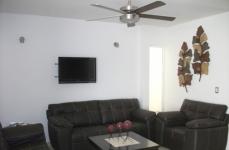 Casa Nizuc  -- Puerto Vallarta Rental