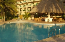 Condo Ocean Vista - Puerto Vallarta Rental