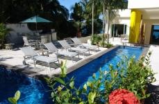 Casa Sabrina - Puerto Vallarta Rental