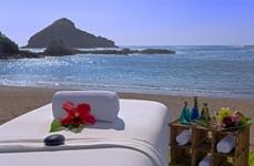 Costa Careyes Hotel Resort - Puerto Vallarta Rental