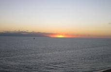 Condo Tres Mares 3B8  -- Puerto Vallarta Rental