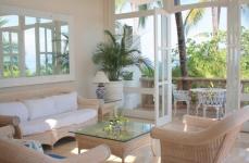 Casa Del Mar - Puerto Vallarta Rental
