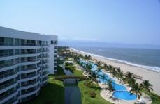 Condo Sayil - Puerto Vallarta Rental