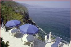 Villa Los Delfines - Puerto Vallarta Rental