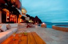 Villa Esplendora -- Puerto Vallarta Vacation Rental