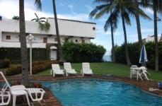 Condo Claudia---Puerto Vallarta Rentals