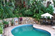 Casa Acuario -- Puerto Vallarta Vacation Rental