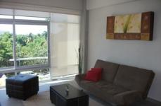 3.14 Living Condo 304 - Nuevo Vallarta