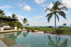 Casa Kalika - Puerto Vallarta Rental