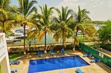 Condominio Carla - Puerto Vallarta Rental