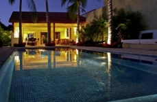 Casa Del Agua - Puerto Vallarta Rental